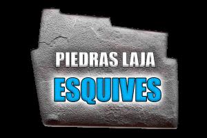 LOGO-PIEDRAS-LAJA-ESQUIVES