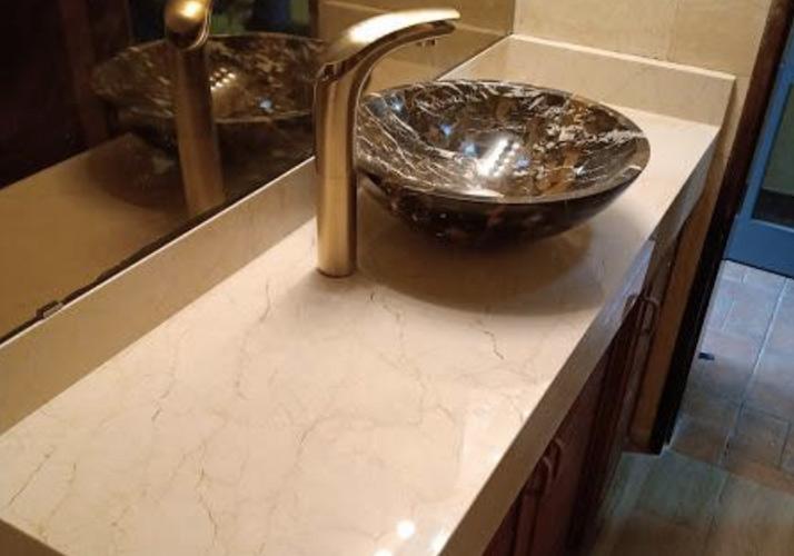 baño-granito