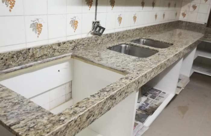 granito-marmol-cuarzo-4