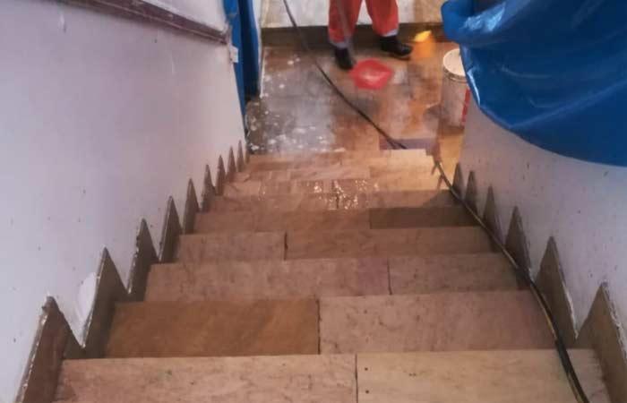 mantenimiento-piedra-laja-3