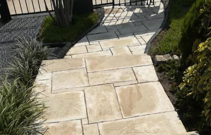 mantenimiento-piedra-laja-5