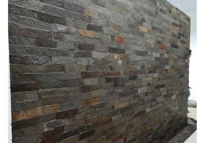 Muro-piedra