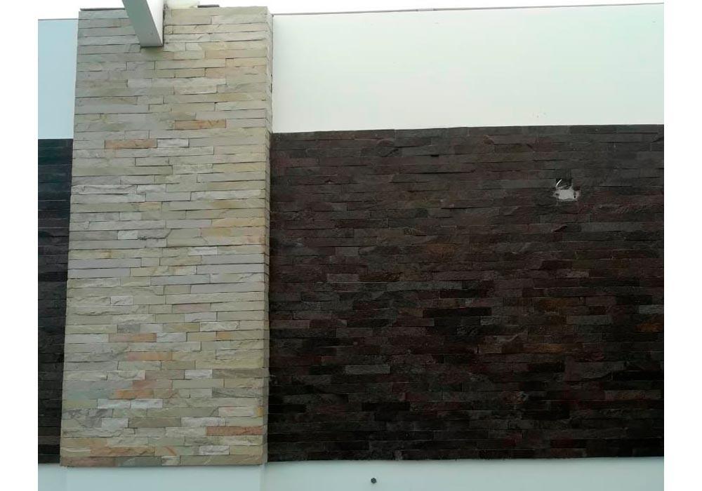 muro-piedra2