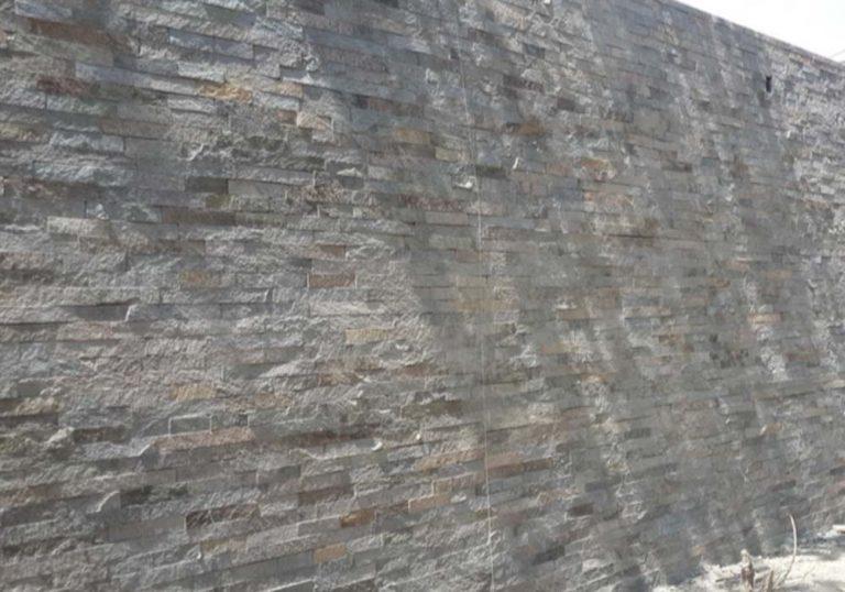 instalacion-piedra-4