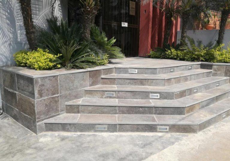 instalacion-piedra-5