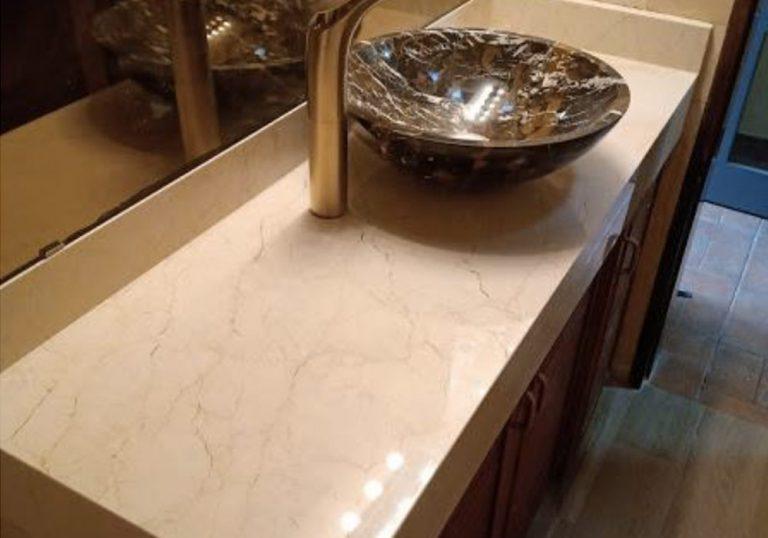 marmol2