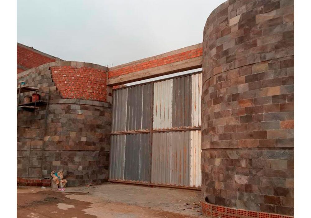muro-piedra1