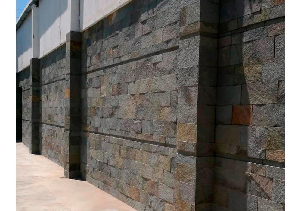 muro-piedra¡3